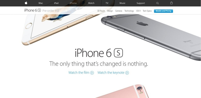 iPhone 6s apple.jpg